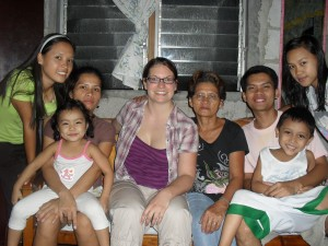 Tiro Family
