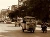 kenya-and-tanzania-016