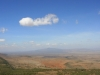 kenya-and-tanzania-160