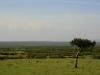 kenya-and-tanzania-178
