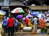 kenya-and-tanzania-410